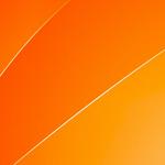 Установка Samba4 в качестве контроллера домена на Ubuntu Server 14.04