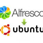 Install Alfresco Community 4.2 on Ubuntu 12.04 (Fixed)