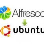 Install Alfresco Community 4.2 on Ubuntu 12.04 (Fixed)