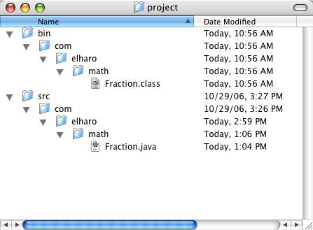CompiledFraction