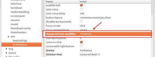 Configuration Editor_044