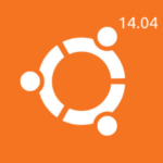 Настройка Ubuntu 14.04 после установки