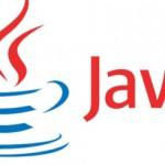 Установка Oracle Java в Ubuntu