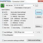 Установка и настройка KVM под управлением DEBIAN