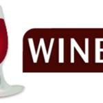 Как установить Wine HQ в Ubuntu 14.04 — 12.04