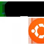 Установка и настройка  ffmpeg + x264 + MP3 + AAC + Xvid + AMR on Ubuntu 12.04