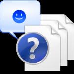 Чем открыть файлы .chm?