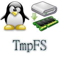 Ускоряем MySQL с помощью tmpfs
