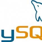 MySQL  список таблиц и их структура
