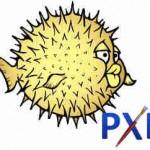 Установка  OpenBSD через PXE