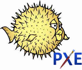 openbsd_pxe
