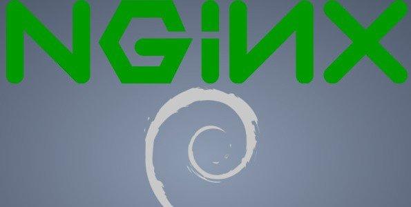 Установка Nginx из исходников, компиляция с дополнительными модулями