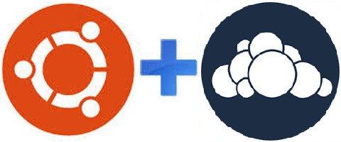 Установка ownСloud на Ubuntu 16.04 server