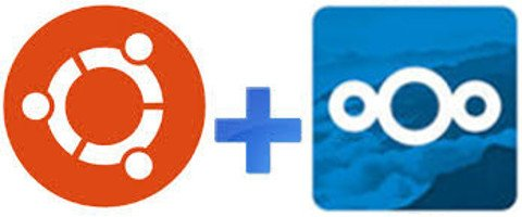 Установка NextСloud на Ubuntu 16.04 server